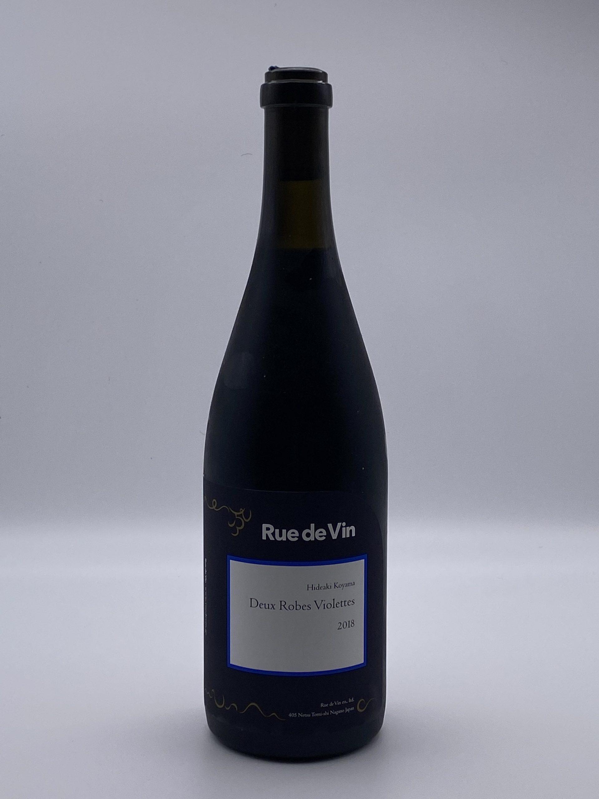 RU001